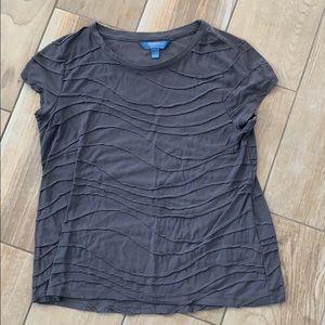 Simply Vera Vera Wang T-shirt